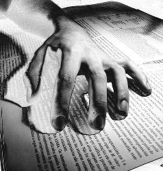 Future-hand-book